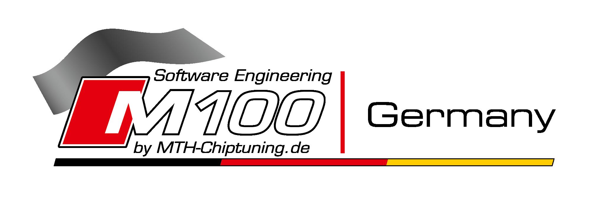 mth-16002_logo_m100_mth_de_aufweiss_v2_vecto