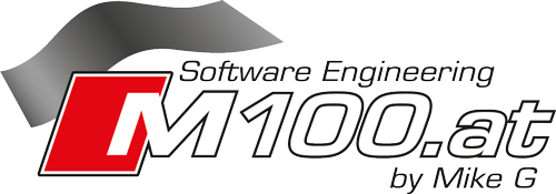 m100_logo_auf-weiss_vecto