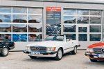 korner-autopflege-15.09.2017-klein-mit-logo-nr-027