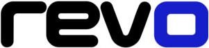 logo_revo_ford