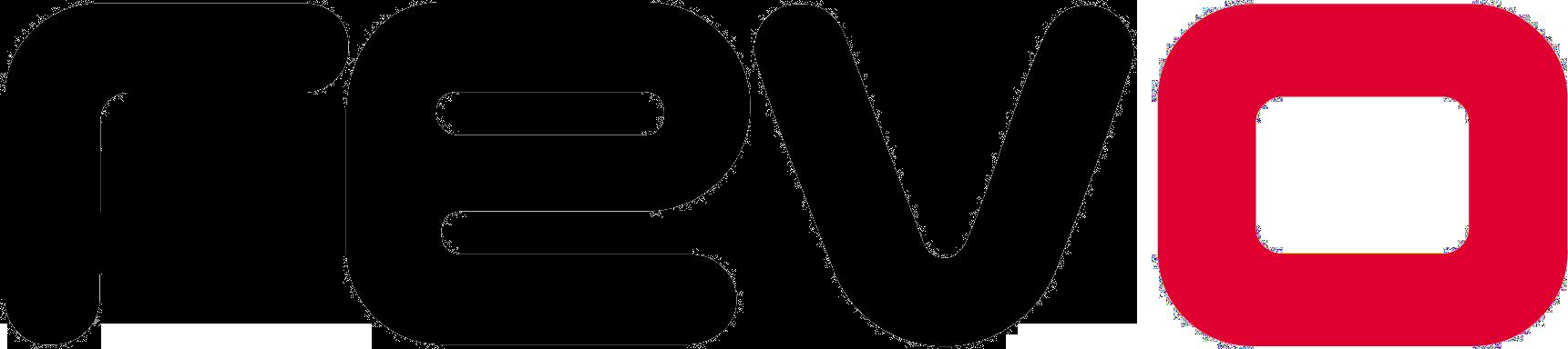 logo_revo_vag