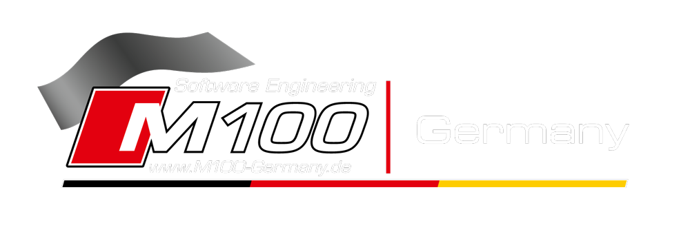 M100 Germany