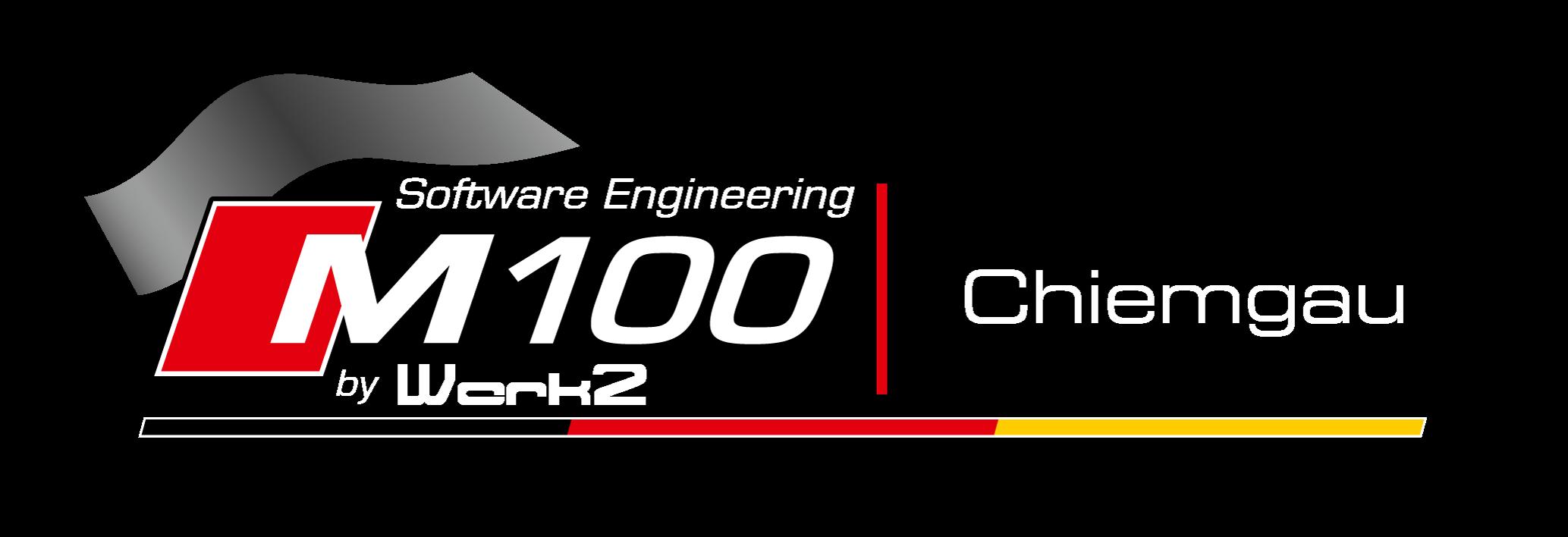 m100-chiemgau