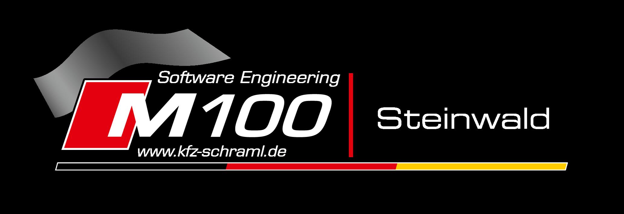 M100_Partner_Steinwald_aufschwarz