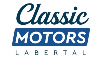 classic-motors2
