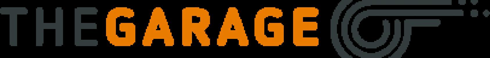 logo_werkstatt_ohneslogan_rgb