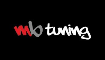 mb-tuning