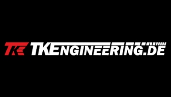 tkenginerring