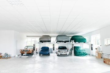 classic-cars-15.09.2017-klein-mit-logo-nr-001