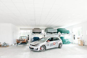 classic-cars-15.09.2017-klein-mit-logo-nr-002