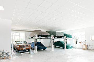 classic-cars-15.09.2017-klein-mit-logo-nr-005