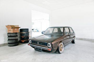 classic-cars-15.09.2017-klein-mit-logo-nr-015
