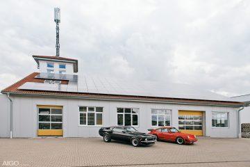 classic-cars-15.09.2017-klein-mit-logo-nr-019