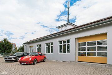 classic-cars-15.09.2017-klein-mit-logo-nr-020