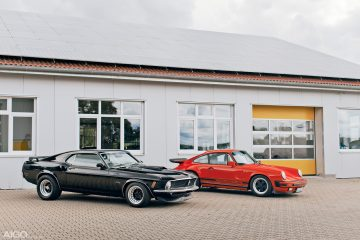 classic-cars-15.09.2017-klein-mit-logo-nr-021