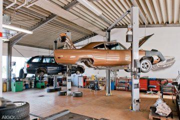 korner-autopflege-15.09.2017-klein-mit-logo-nr-004