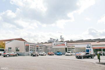 korner-autopflege-15.09.2017-klein-mit-logo-nr-021