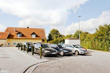 korner-autopflege-15.09.2017-klein-mit-logo-nr-022