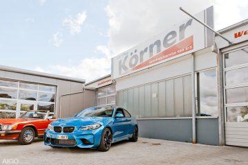 korner-autopflege-15.09.2017-klein-mit-logo-nr-023