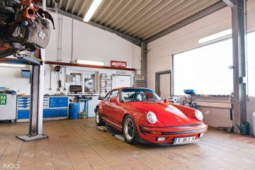 korner-autopflege-15.09.2017-klein-mit-logo-nr-049