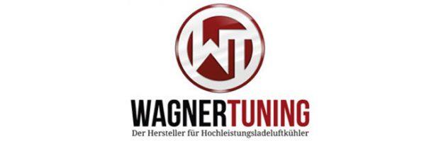 logo-wagner